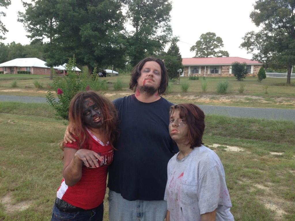 zombiemovie05