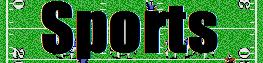 SportsCatBan