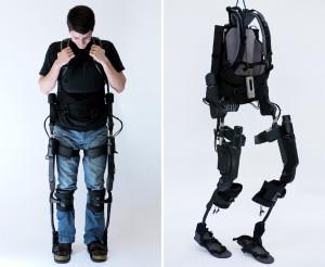 bionics01