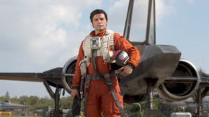 The Force Awakens (Finally) 12