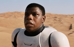 The Force Awakens (Finally) 3
