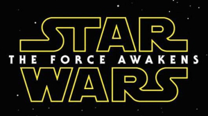 The Force Awakens (Finally)