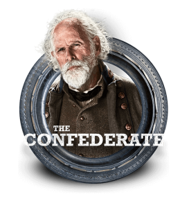 HP-TheConfederate-Character