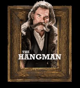 HP-TheHangman-Character