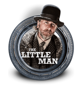 HP-ThelittleMan-Character