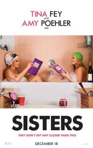 sisters 5-7-1