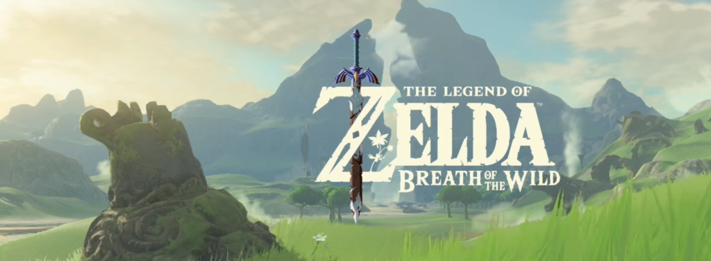 Zbotw-titlescreen